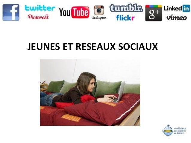 """Ateliers """"Jeunes et réseaux sociaux""""_Marie Beuneu_13ème rencontre des tisserands_7 avril 2013"""