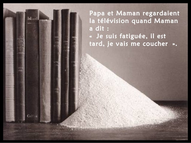 Maman_va_se_coucher