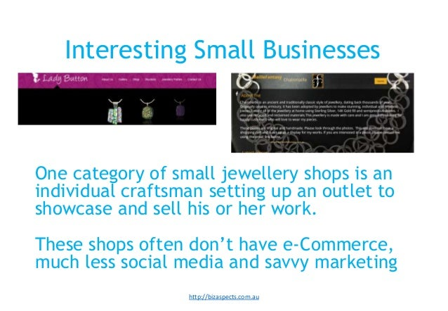 Market Research Australian Jewellery Retailers Online 638 Cb
