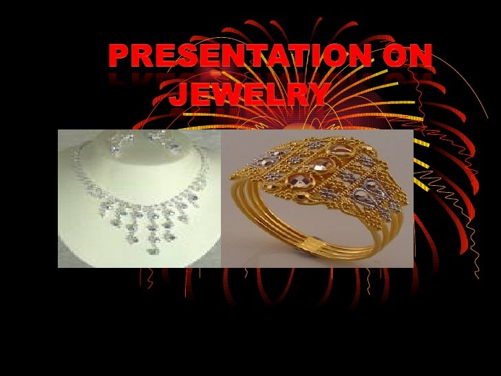 Jewellery Verticals   Students Submissions