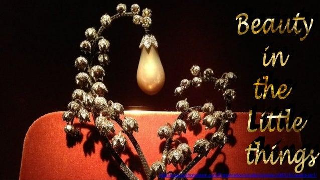 http://www.authorstream.com/Presentation/sandamichaela-2087016-jewels-jar1/