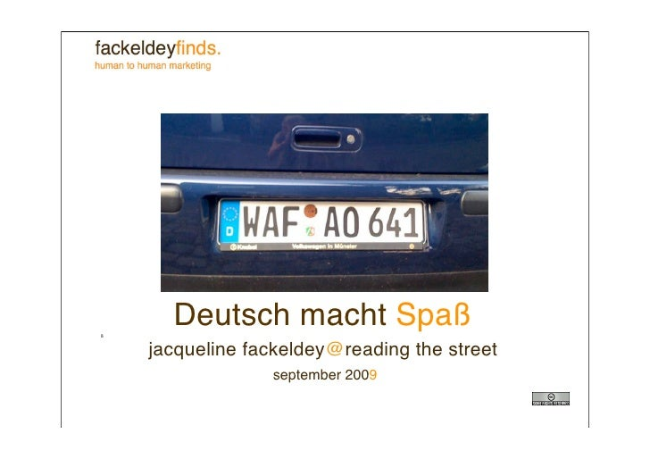 Visualisatie 'reading the street'_Jacqueline Fackeldey