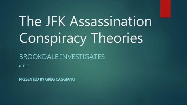 an introduction to the cookie conspiracy The framing of conspiracy theories as rooted in erroneous conspiracy and conspiracy theories in democratic conspiracy and conspiracy theories in.