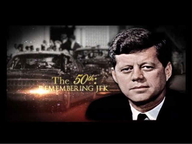 Frame 161 from Abraham Zapruder's 8mm film of JFK's assassination, Dallas, Texas, Nov. 22, 1963. Zapruder Film © 1967 (ren...