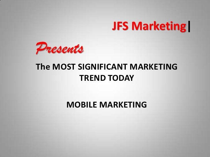 Jfs mobile v1