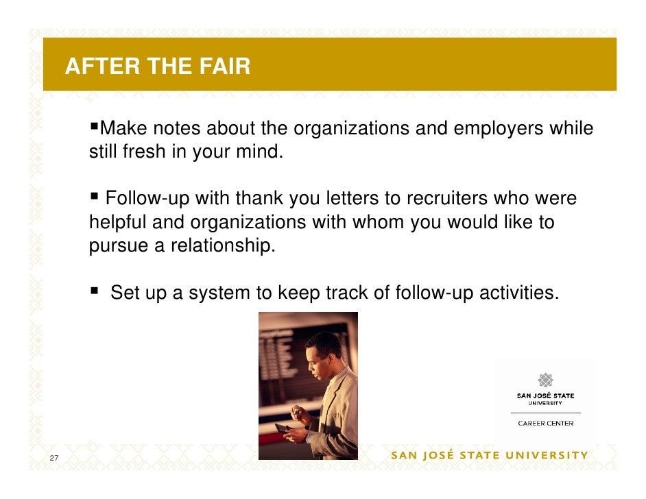 Graduate School Application Personal Essay California University
