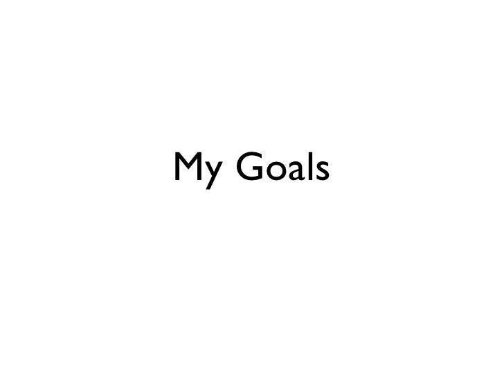 J goals 2010-2011_2
