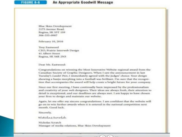 negative messages memo email letter Essays - largest database of quality sample essays and research papers on negative messages memo email letter.