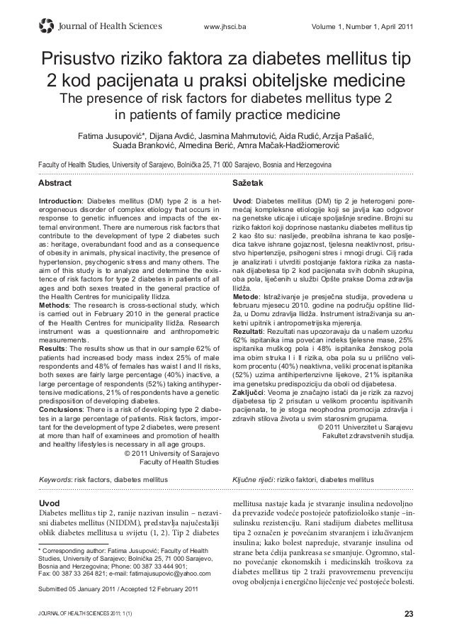 methotrexate and surgery