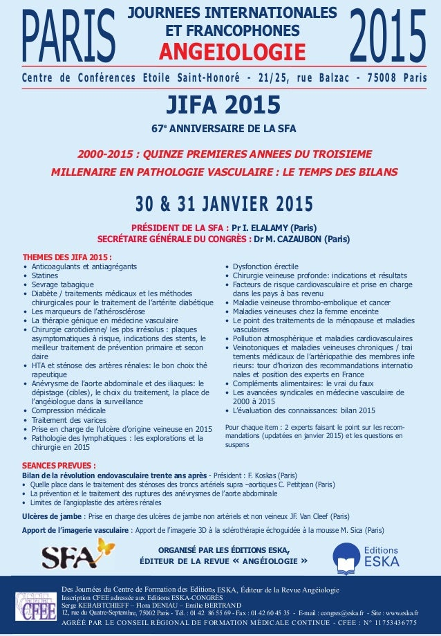 Jifa 2015 2014 03-26