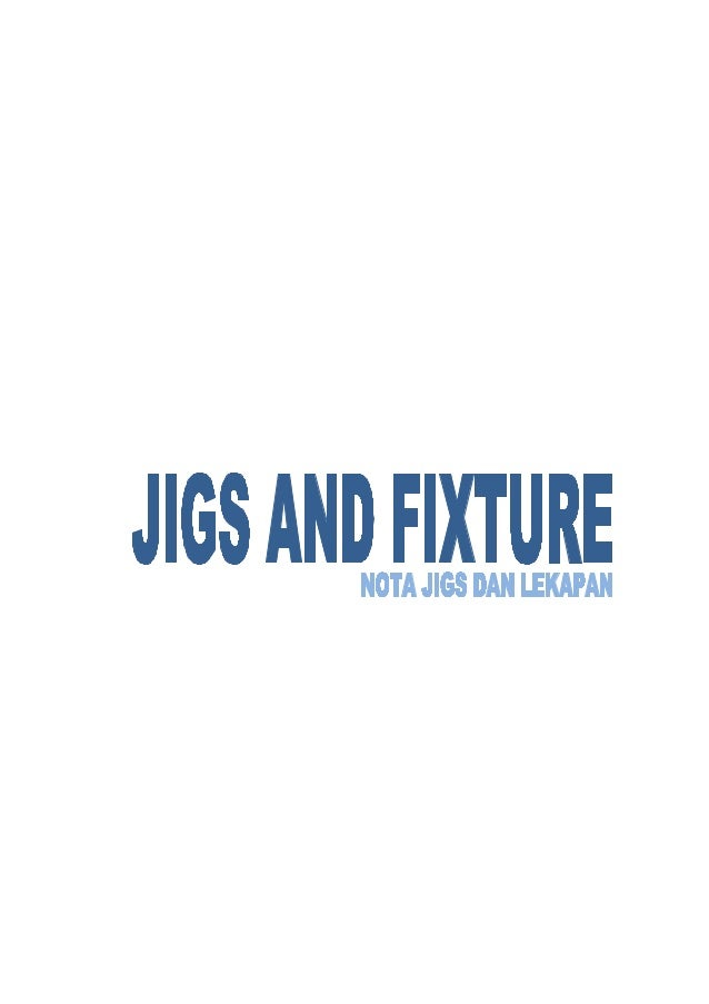 jigs and fixture Welcome to cadx design & animation, please subscribe us on youtube and turn on the notification bell, to get latest video upload from cadx- https://www youtubecom/c/cadxdesign base can be welded or.