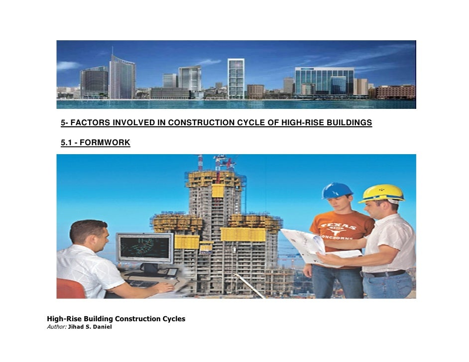 research paper construction equipments The heavy construction equipment market size is estimated to grow from usd 12146 billion in 2015 to usd 18066 billion by 2021, at a cagr of 70% the base year considered for the study is 2015 and the market size is projected from 2016 to 2021 the report aims at estimating the market size and future growth.