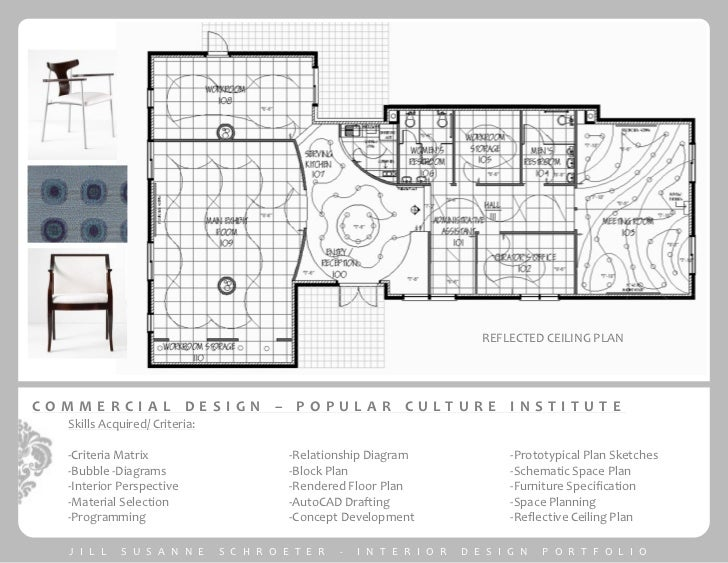 floor plan bubble diagram  floor  free engine image for
