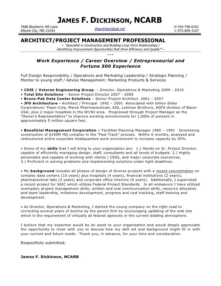 facilities planning essay Sample information technology essay the role of facilities management information technology essay to establish a better space planning facilities.