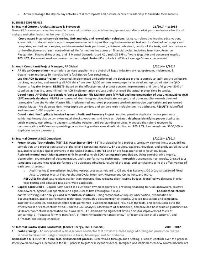 Wonderful Executive Resume Samples Professional Resume Samples Haerve Job Resume