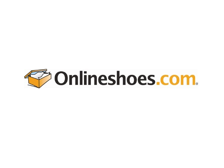 Video Commerce at Onlineshoes.com