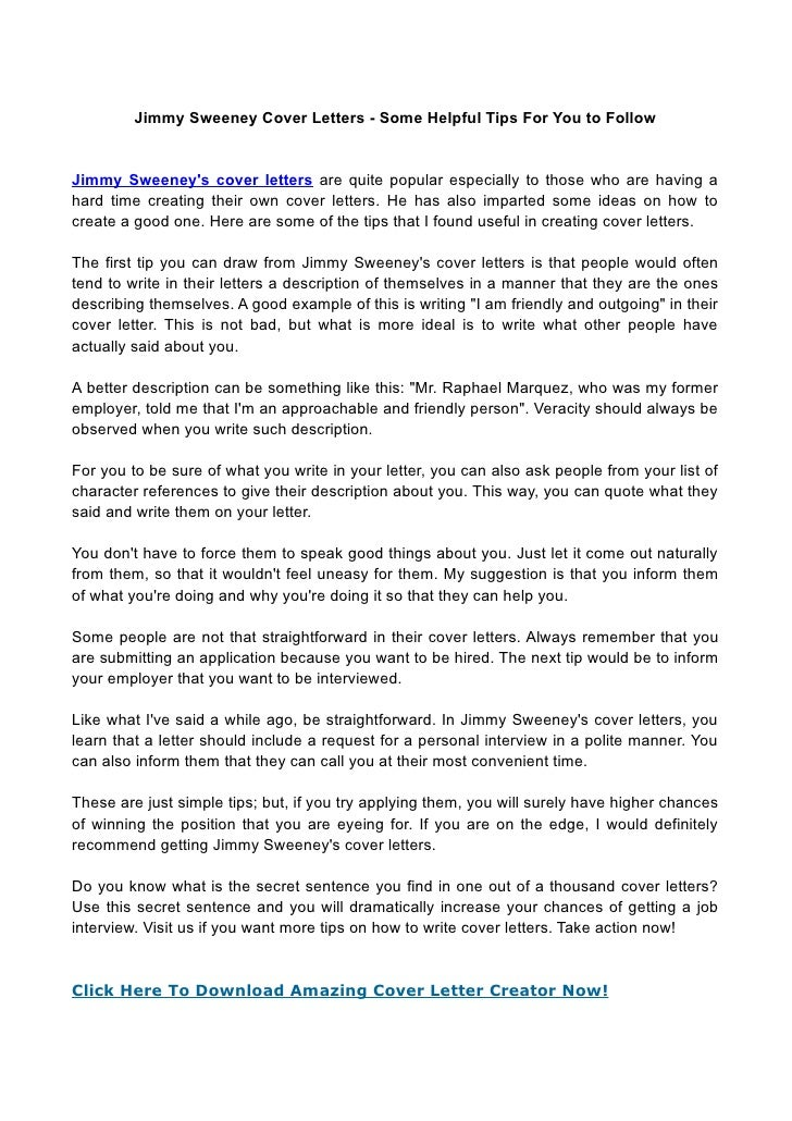 amazing cover letters secret sentence Cover letter samples: two magic words can attract job  own customized interview-getting secret sentence to  swipe and use in your own cover letters.
