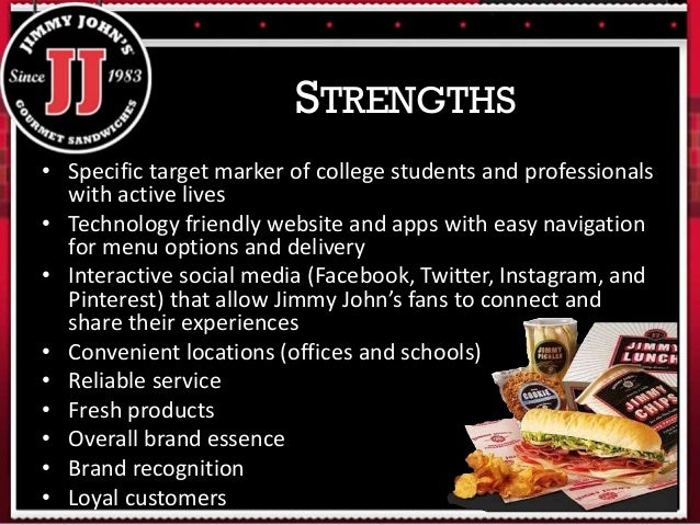 Discount coupons jimmy johns