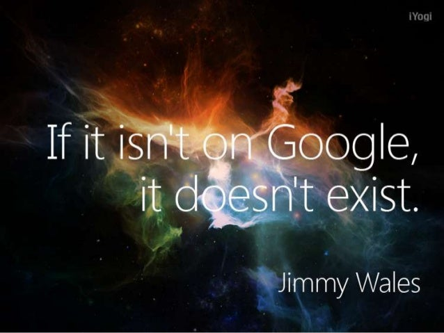 Jimmy wales ppt