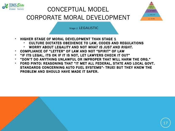 conceptual framework ethical dispositions Using the special education professional ethical principles and practice standards, the college's conceptual framework, and the college's professional dispositions, describe three commonalities between these sources elaborate why these commonalities are important for teachers and students in the 21st century.