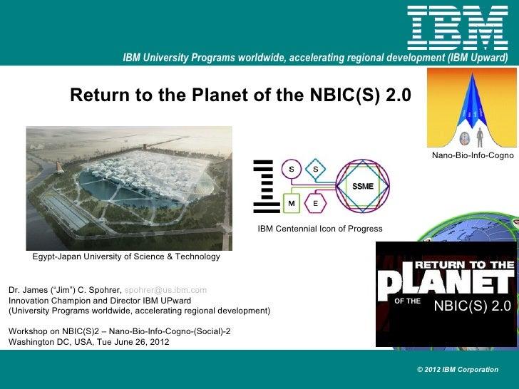 Jim spohrer return to nbic(s)2 20120626 v2