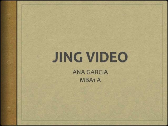 http://www.youtube.com/watch?v=ALxuEmdl8gk