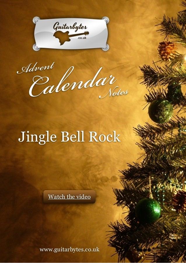 ! ! ! ! ! ! ! ! ! ! ! ! ! ! ! ! ! ! ! ! ! ! ! ! ! ! ! ! ! ! ! ! ! ! ! ! ! ! ! ! !  daNrotes len Ca  dvent A  Jingle Bell R...