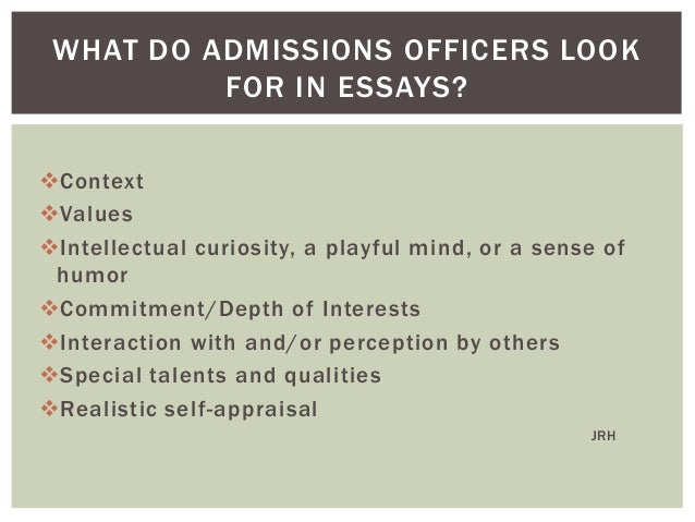 College essay helping others biology paper writing service