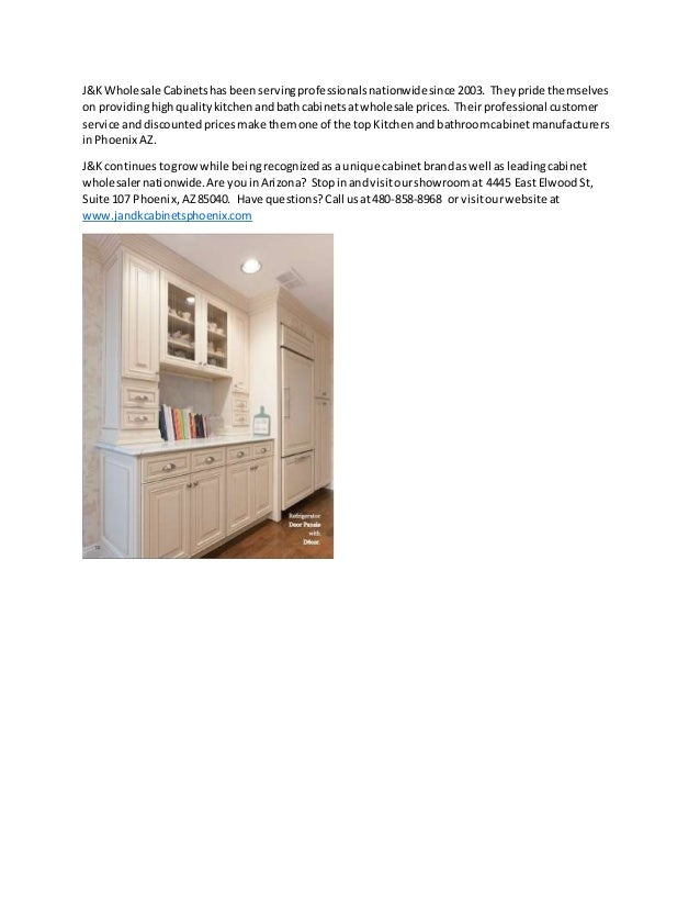 J k kitchen and bathroom cabinets and vanities at for J kitchen wholesale