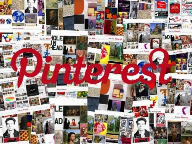 Follow Art Pins on Pinterest curated by Joseph K. Levene, Principal, Joseph K. Levene Fine Art, Ltd.