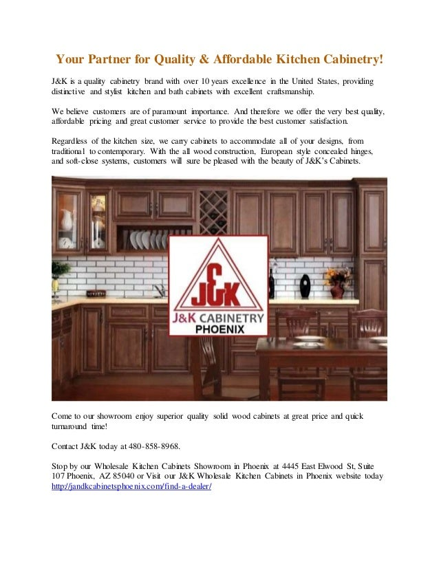 J k quality wholesale kitchen and bath cabinet partner for J kitchen wholesale