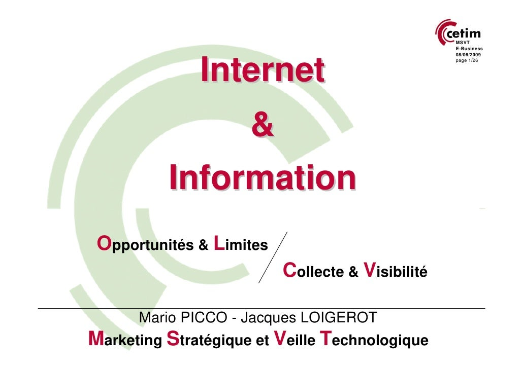 MSVT                                                   E-Business                   Internet                              ...