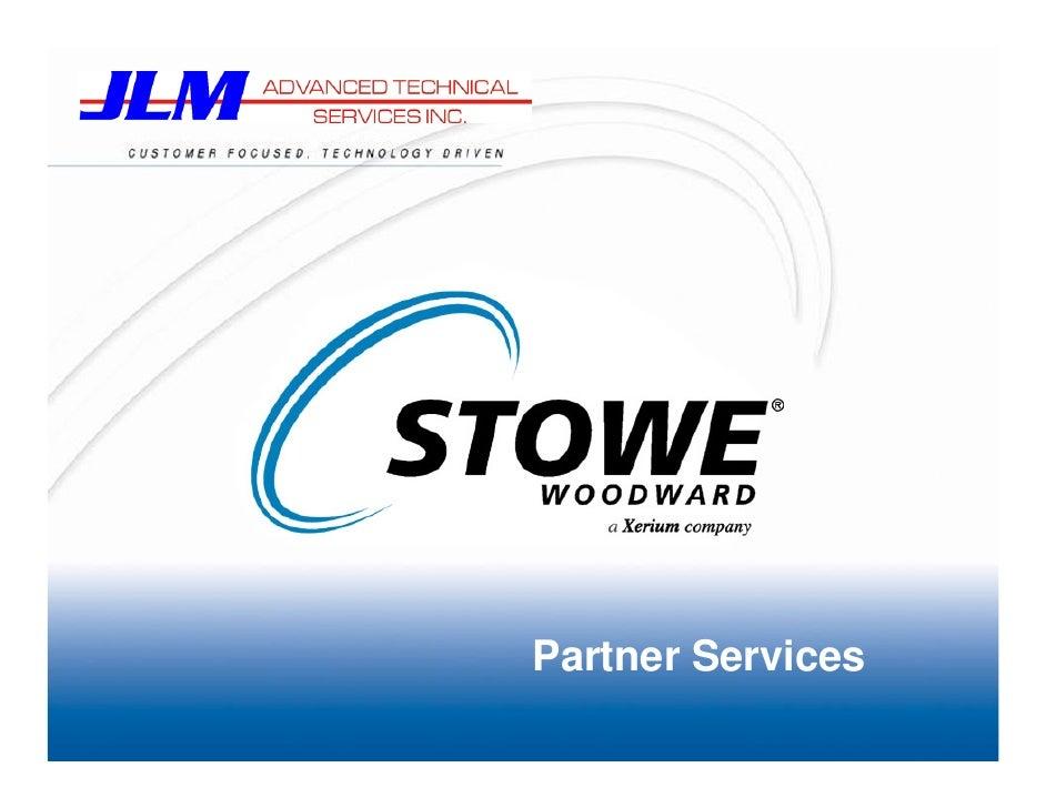 Jlm Services