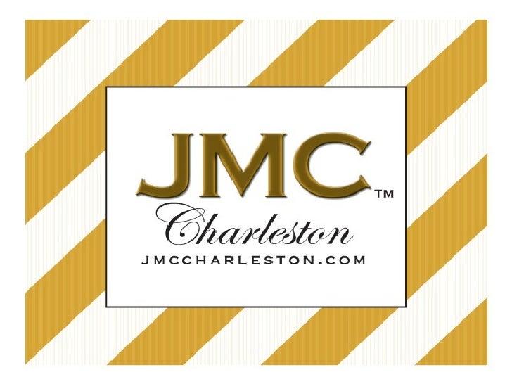 Jmc Marketing Linked In