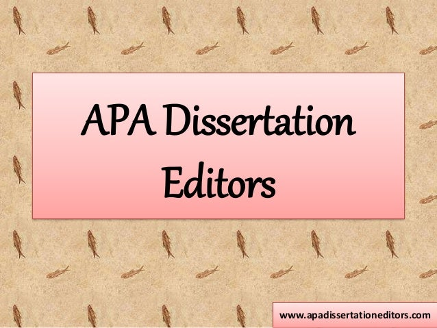 Buy a definition essay photo 2