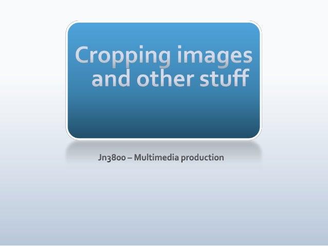 Jn3800 2013 workshop images