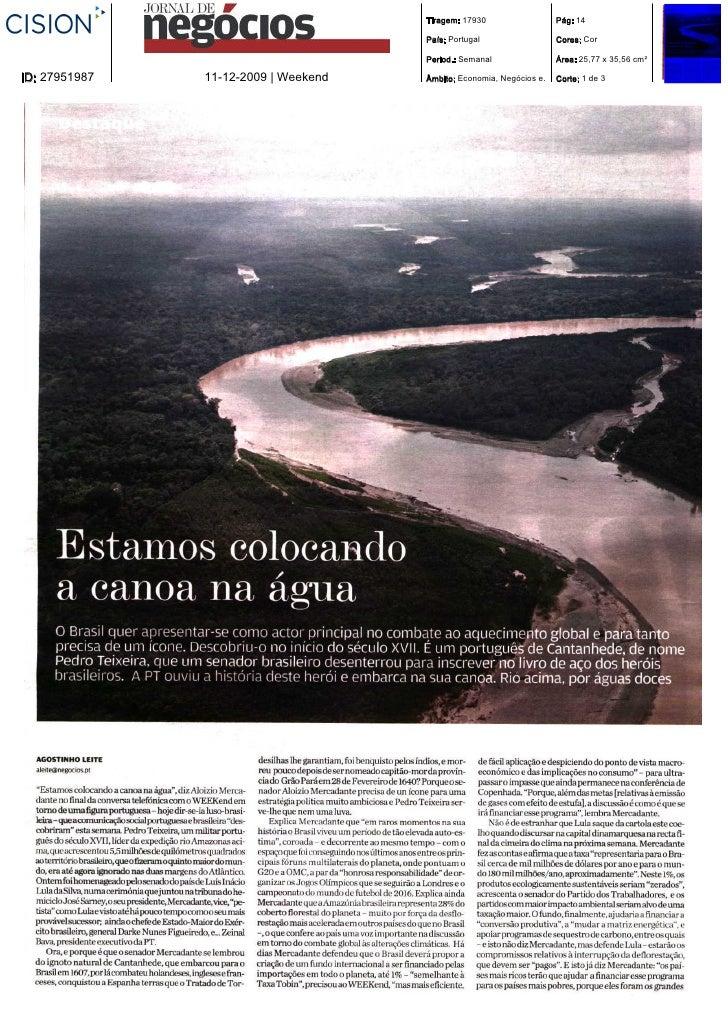 Tiragem: 17930                  Pág: 14                                        País: Portugal                  Cores: Cor ...