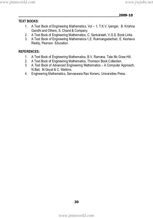 wylie advanced engineering mathematics pdf