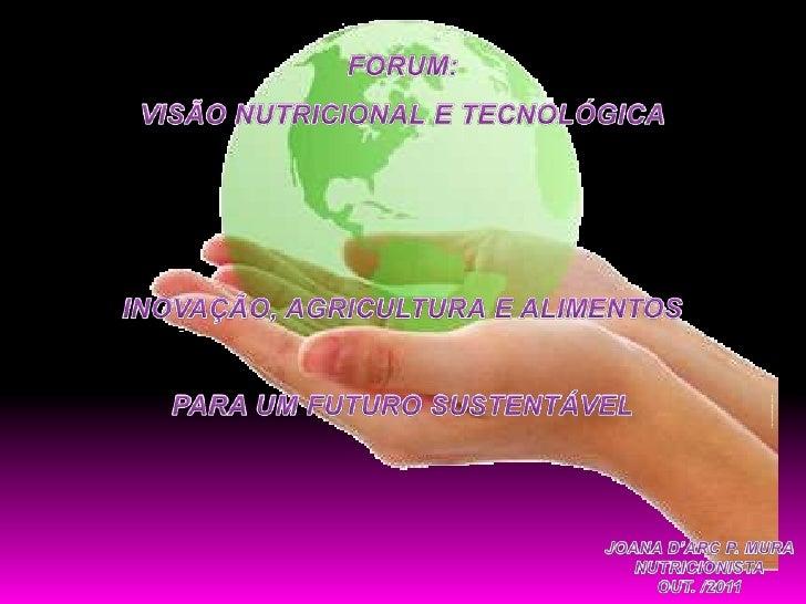http://sustentabilidades.com.br/