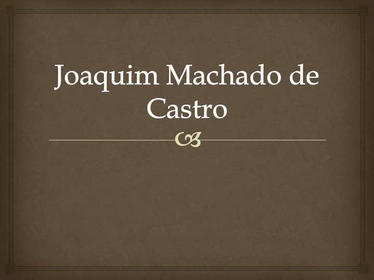 Coimbra…                   Nasceu em Coimbra onde estudou gramática no  colégio dos padres jesuítas . Na escola impress...