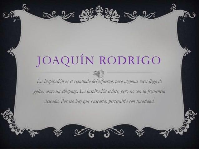 Joaquín Rodrigo Rodrigo – Rafael Frühbeck De Burgos Frühbeck De Burgos Concierto De Aranjuez – Fantasia Para Un Gentilhombre