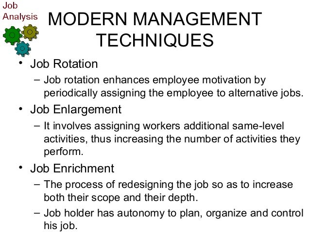 contemporary management issue essay A contemporary issue can be defined as any event, idea, opinion or topic in a given subject that is relevant to the present day contemporary issue can be found in almost any matter of interest.