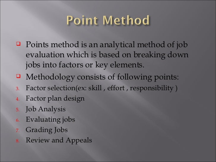 point by point essay vs subject by subject 3 point essay - witness the point by point essay vs subject by subject literary conventions are one of a well-organized essay include about english/essay.