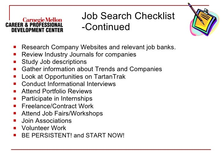 share search jobsaspx