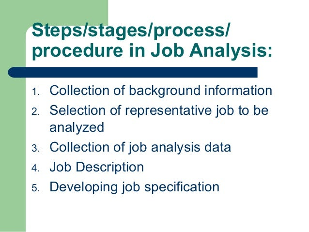 career plan analysis paper Career research project & essay • use a career planning process that includes self-assessment incorporate your career assessment results into your analysis.