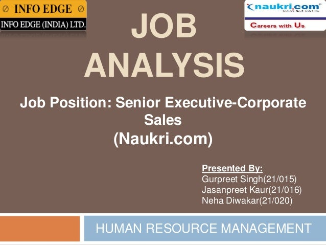 analysis of international hrm in coca cola Coca cola company, one of the most success multinational, has adopted hr   job analysis and designing follows the same international structure coca cola.