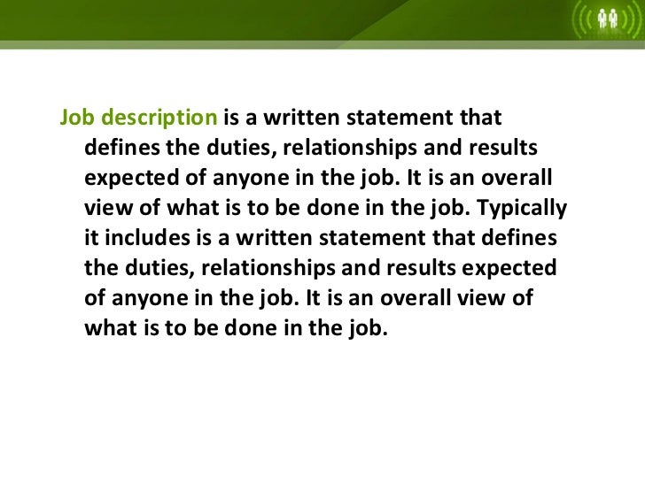 Define disertation