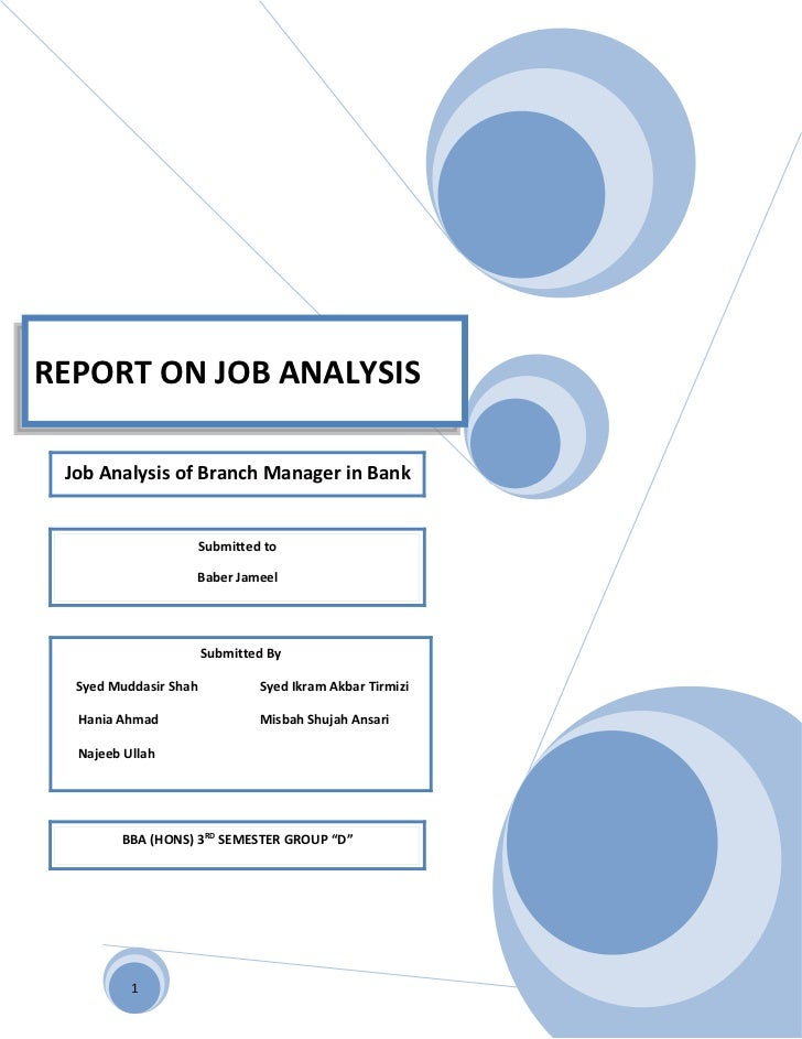 analysis of international hrm in coca cola Hrm in coca-cola aim to develop and provide the underlying philosophy around which local  gcase 1 analysis- hrm at coca-cola  international hrm ebook.