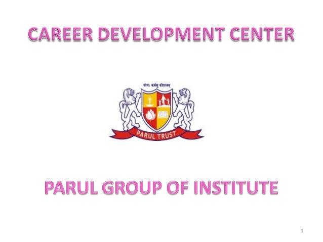 Job application -_dp