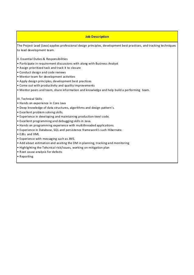 junior architect resume pdf sample resume inventor autocad ...